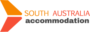 SA Accommodation Logo