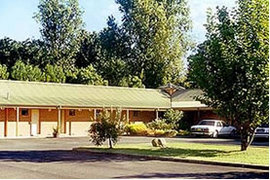 Hawkesbury Conference Centre - SA Accommodation