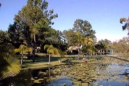 Twin Lakes Hotel - SA Accommodation