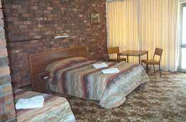 Coffin Bay Hotel Motel - SA Accommodation