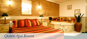Best Western Colonial Motor Inn - SA Accommodation