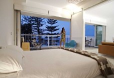 Hillhaven Holiday Apartments - SA Accommodation