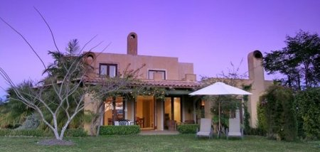 Casabelle Country Guest - SA Accommodation