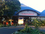 Springwood Motor Inn - SA Accommodation