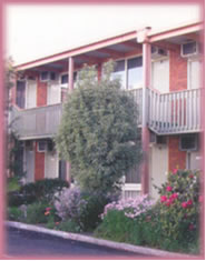 Coal Valley Motor Inn - SA Accommodation