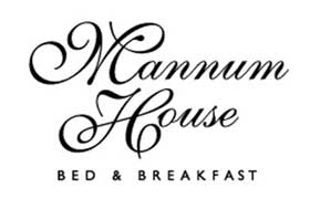 Mannum House Bed And Breakfast - SA Accommodation