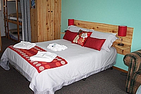 Devonport Holiday Village - SA Accommodation