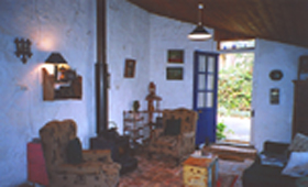 Hamilton's Cottage Collection and Country Gardens - Edwards Cottage - SA Accommodation