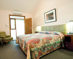Gundaroo Colonial Inn - SA Accommodation
