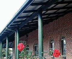 Murrumbateman Country Inn - SA Accommodation