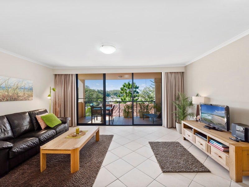 Oceanview 1 - SA Accommodation