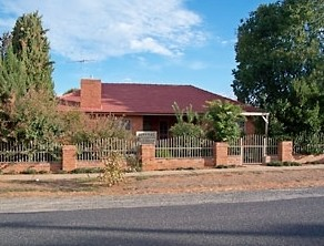 Kaths Place - SA Accommodation