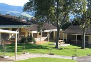 Chittick Lodge Conference Centre - SA Accommodation