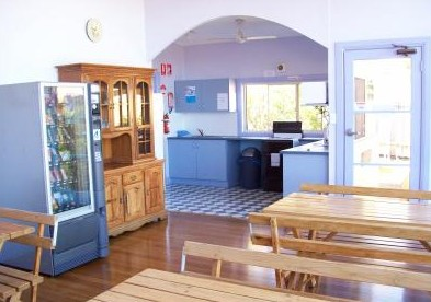 Best Western Gosford Motor Inn - SA Accommodation