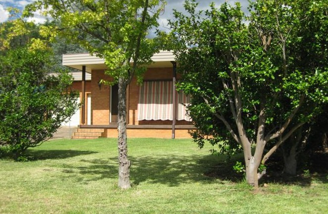 27 Nandi - SA Accommodation