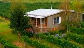 Borrodell Vineyard - Accommodation - SA Accommodation