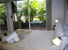 Alexander Lakeside Bed and Breakfast - SA Accommodation
