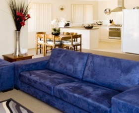 Clarence House - SA Accommodation