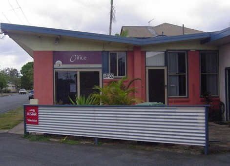 Affordable Accommodation Proserpine - SA Accommodation