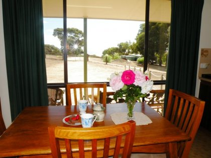Stokes Bay Seaview Cottage - SA Accommodation