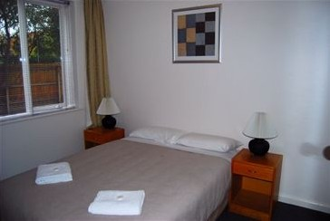 Armadale Serviced Apartments - SA Accommodation