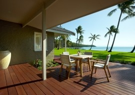Orpheus Island Resort - SA Accommodation