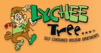 Lychee Tree Holiday Apartments