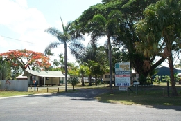 Mango Tree Tourist Park - SA Accommodation