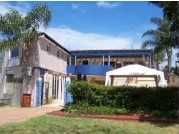 Watersedge Motel - SA Accommodation