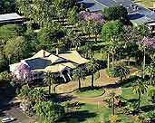 University Of Queensland - Gatton Campus - SA Accommodation