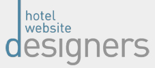 Hotel Website Designers - SA Accommodation