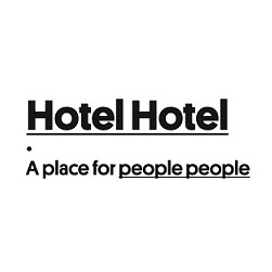 Hotel Hotel - SA Accommodation