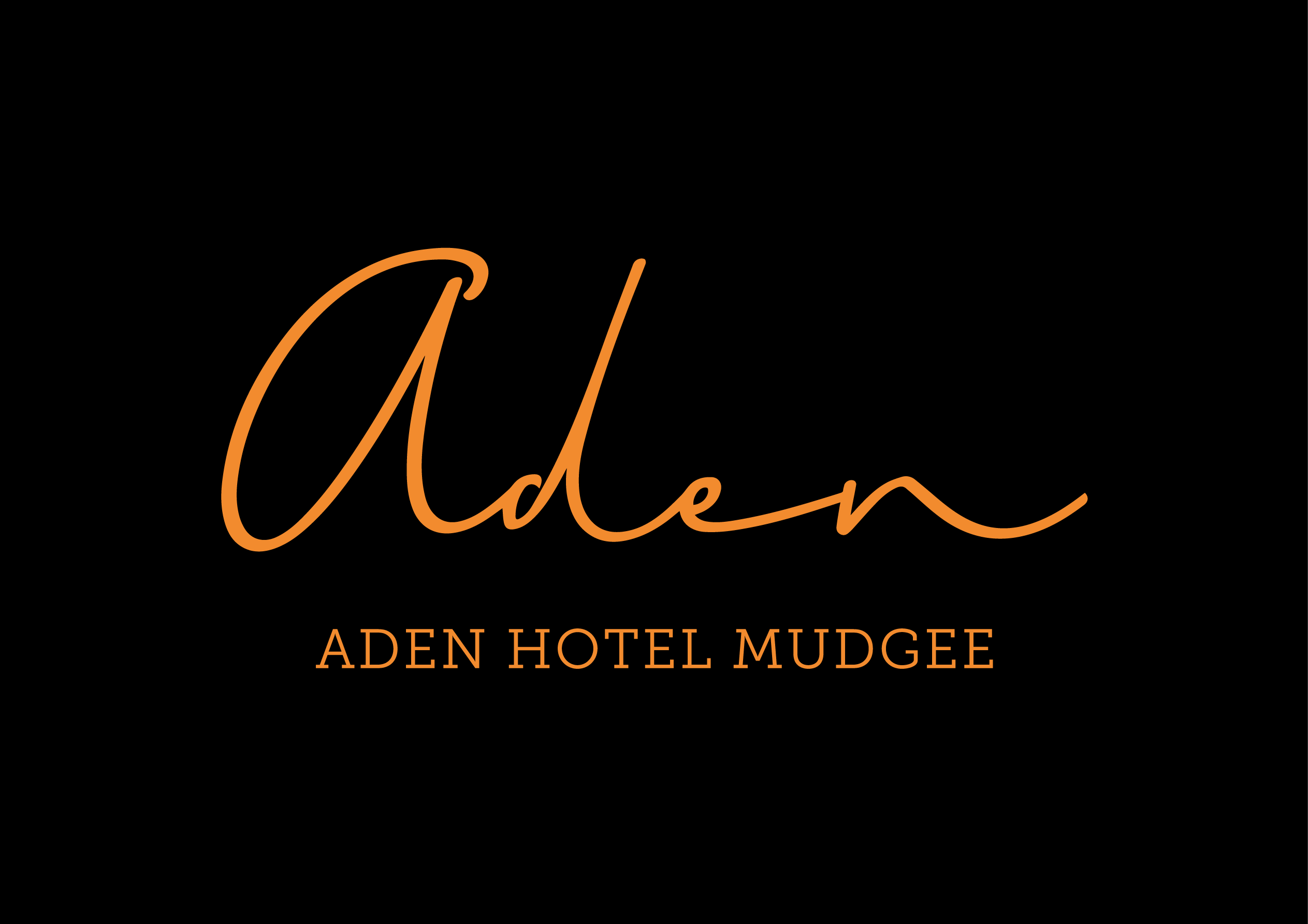 Comfort Inn Aden Hotel Mudgee - SA Accommodation