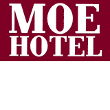 Moe Hotel - SA Accommodation