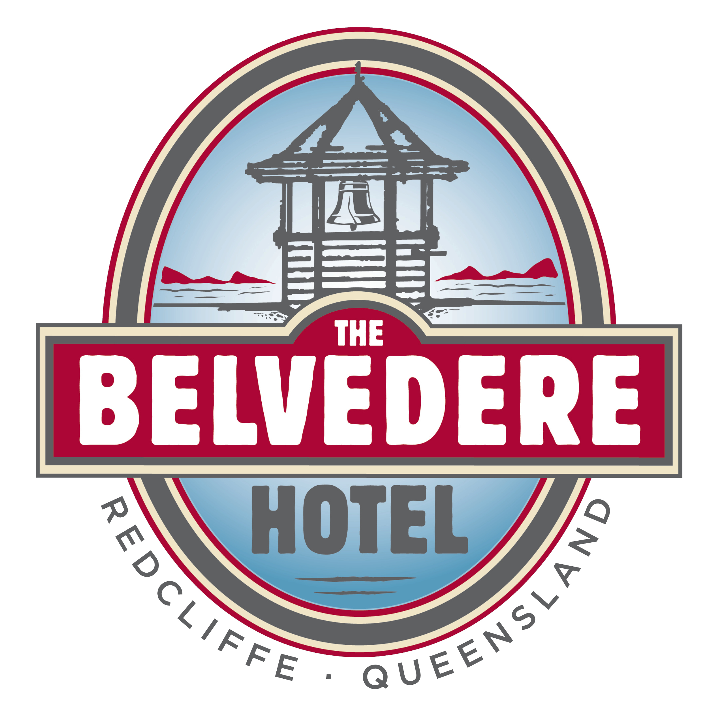 Belvedere Hotel - SA Accommodation