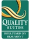 Quality Suites - Boulevard On Beaumont - SA Accommodation