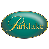 Quality Hotel Parklake - SA Accommodation