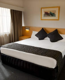 Chifley Penrith Panthers - SA Accommodation