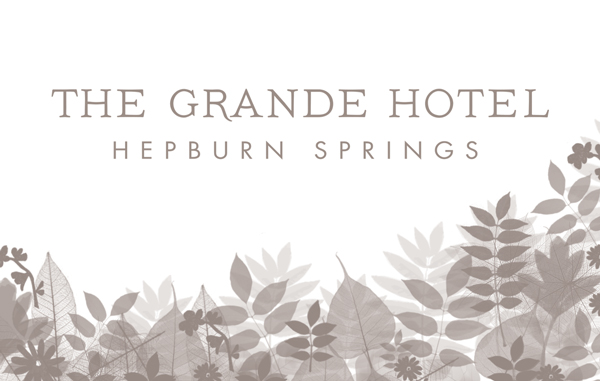 The Grande Hotel - SA Accommodation