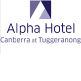 Alpha Hotel Canberra (formerly Country Comfort Greenway)