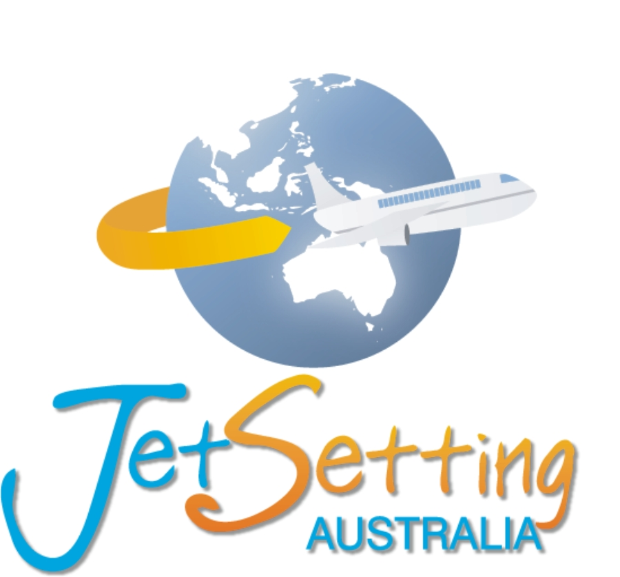 Jet Setting Australia - SA Accommodation