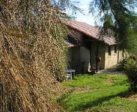 Bega Valley Backpackers Haven Motel - SA Accommodation