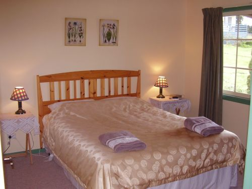Neerim Country Cottages - SA Accommodation