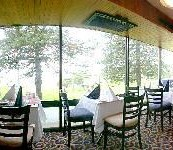 Boat Harbour Motel  Anchorage Restaurant - SA Accommodation