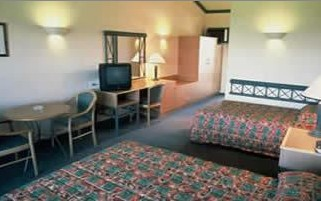 Camden Valley Country Club - SA Accommodation