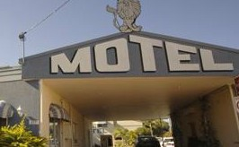 Best Western Kimba Lodge Motel - SA Accommodation