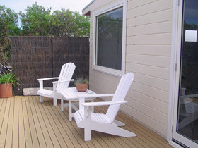 Beachport Harbourmasters Accommodation - SA Accommodation