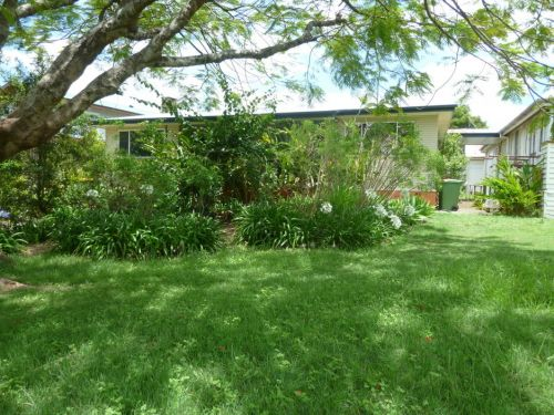 Rosehill Apartments - SA Accommodation
