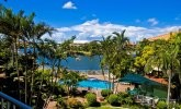 Bayview Waters - Waterfront Apartments - SA Accommodation
