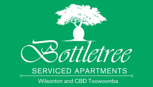 Bottletree Apartments - SA Accommodation